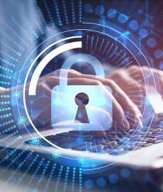 Eaton adds to cybersecurity portfolio with dual UL and IEC product certifications