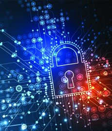 Reframing the security team as the 'Department of Yes'