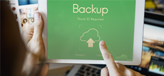 Why you need to back up Office 365 5 Simple Reasons