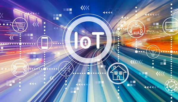 Infoblox: Shadow IoT devices a major concern for corporate networks