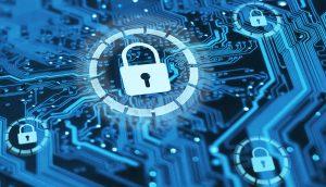 Huawei global expert speaks out on cybersecurity needs in KSA