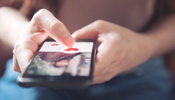 Middle East targeted by cyberattacks disguised as dating apps