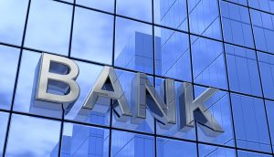 Digital Transformation behind Qatar bank's growth