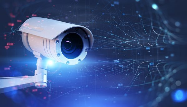 Aruba expert: Network security must keep up with video surveillance systems - Intelligent CIO Middle East