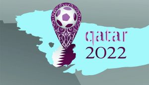 Qatari data centres power World Cup connectivity
