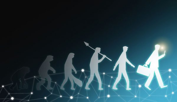 Expert predicts technological evolution for 2020