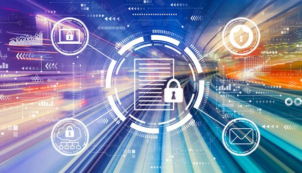 SANS Institute to hold hands-on, immersion-style cybersecurity training in Dubai