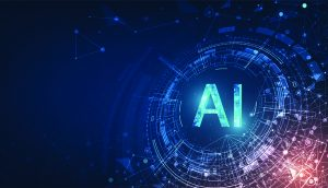 Huawei highlights world-changing digital intelligence at Ai Everything x Restart Dubai Summer Conference