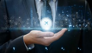 IFS to demonstrate key aviation solutions at MRO Middle East