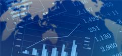 The Economic Impact of Red Hat Enterprise Linux