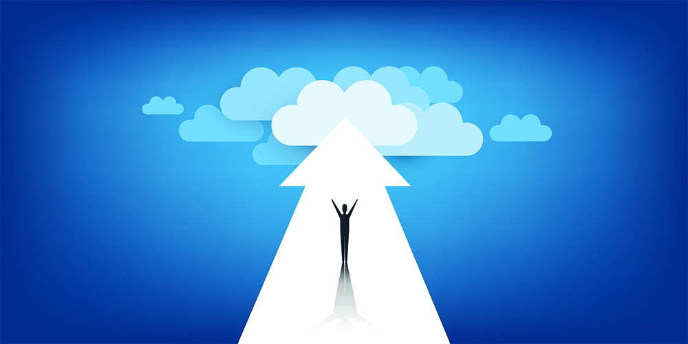 DEWA migrates on-premise SAP landscape to cloud-based Moro Hub