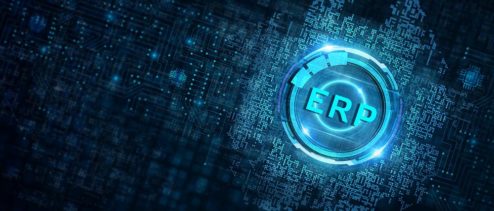 Epoch Cosmetics & Toiletries enhance efficiency with Epicor ERP