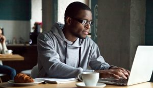 Remote working due to coronavirus? Here's how to do it securely