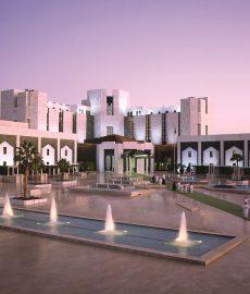 KSA hospital recognised for use of health informatics