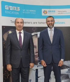 GEMS Education collaborates with IBM to upskill its UAE schools