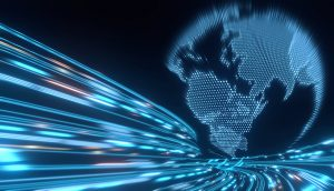 Smart Data Summit in Dubai postponed until October
