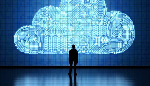 KSA's AutoWorld digitally transforms with Infor CloudSuite equipment