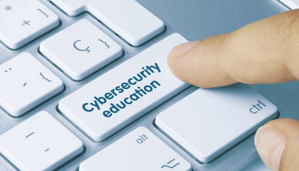 MoI in Qatar launches electronic security training courses