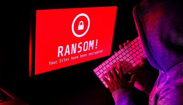 FireEye report reveals cybercriminals are turning to ransomware as secondary source of income