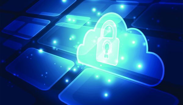 BT unveils a new range of managed security and advisory services for Microsoft Azure Sentinel