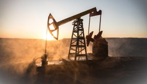 How technology is facing challenges raised by oil price instability