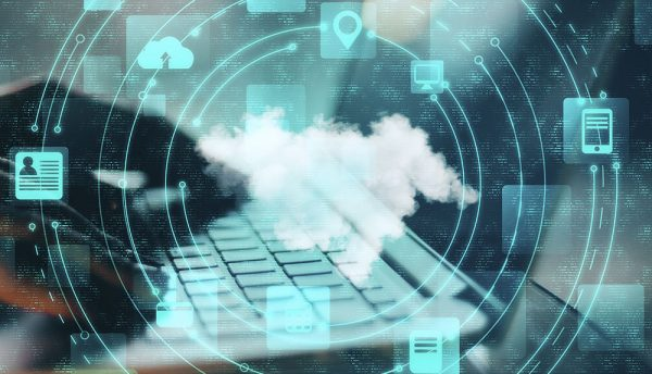 EMEA leads the way for multi-cloud adoption but security and skill gap challenges remain