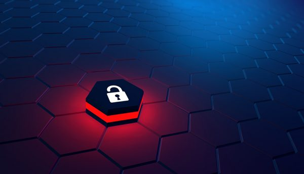 SentinelOne expert on the importance of securing the endpoint