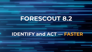 The Forescout Platform