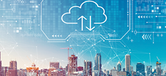 On Demand: Multi cloud strategies to accelerate innovation and enterprise transformation