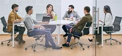 Smart Service Management Transforms Corporate IT