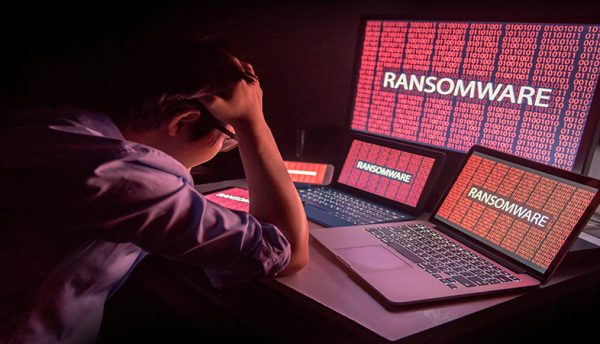 How schools can ensure data remains safe in the age of digital learning and ransomware