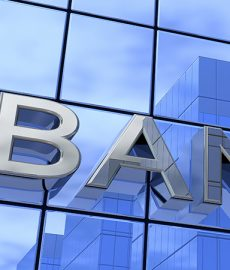 Bank ABC fuels global growth in trade finance with Fusion Trade Innovation from Finastra