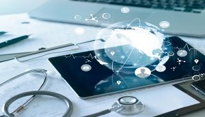 American Hospital Dubai creates better connected healthcare experiences with Avaya