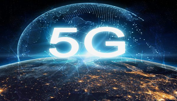 stc announces first 5G standalone deployment in MENA