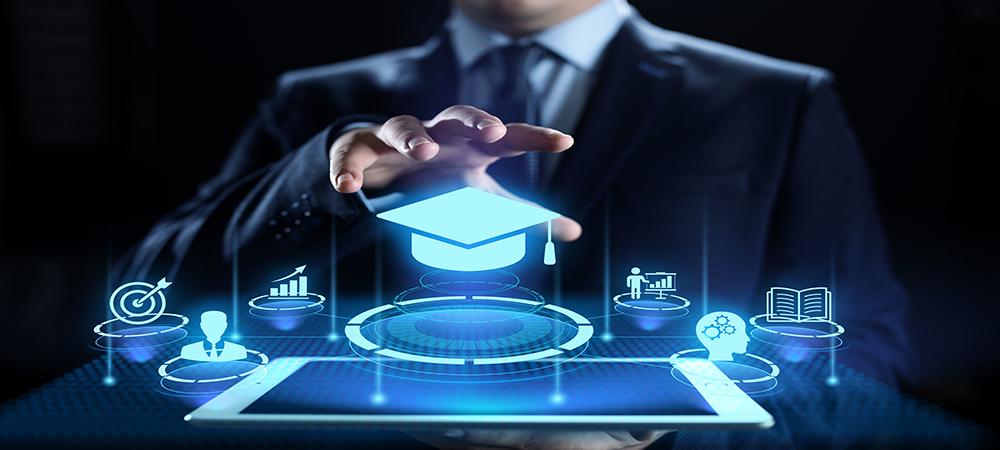 Batelco launches digital STEM Summer Leadership Camp