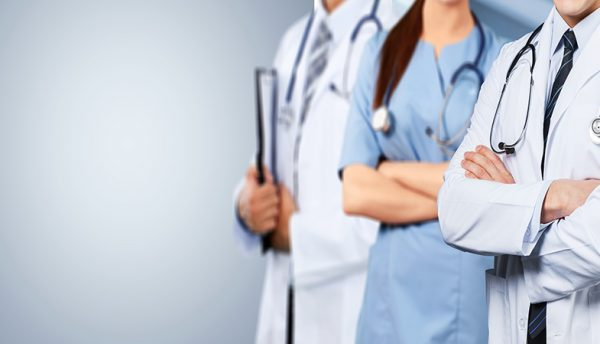 American Hospital Dubai CIO on coping with COVID-19