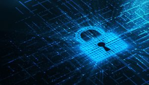GDPR: General solutions for data protection regulation