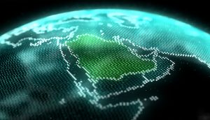 Accelerating Digital Transformation in KSA