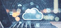 Cloud-Managed Networks – The Secret to Success