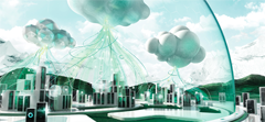 How to seamlessly and securely transition to hybrid cloud