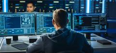 Safeguarding Your Microsoft Azure Cloud Estate