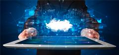 Security of public cloud instances is your problem