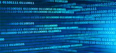 The Kaspersky Threat Intelligence Portal