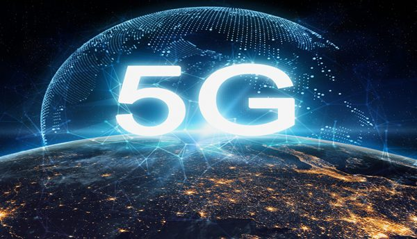 Mobily starts 5G trial using Ericsson Spectrum Sharing in Saudi Arabia