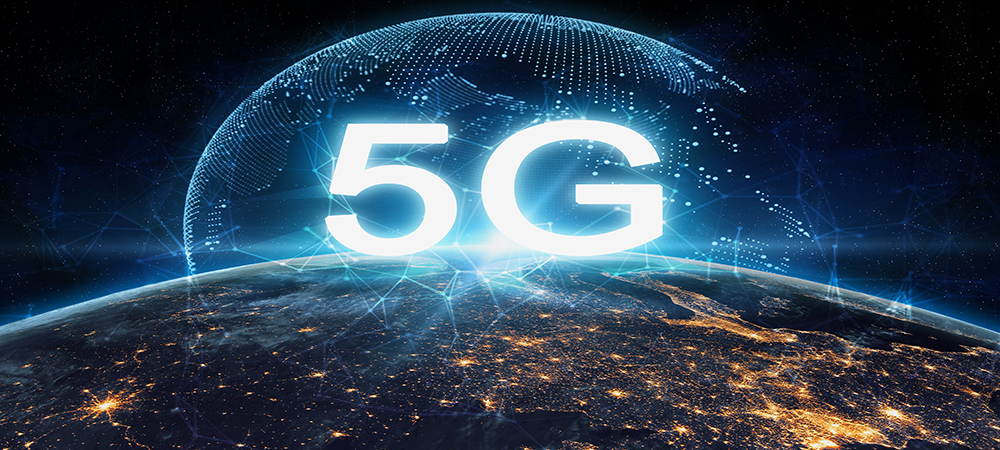 A10 Networks expert on challenges facing the commercial deployment of 5G