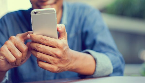 Mild decline in Egypt smartphone market amid COVID-19 crisis