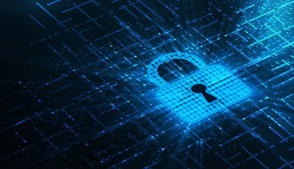 Kaspersky report finds red tape as the main barrier for cybersecurity initiatives in industrial sector
