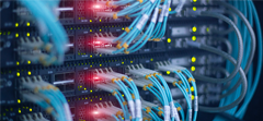 7 Best Practices for Simplifying Data Center Cable Management