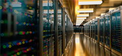 7 Proven Tips for a Successful Data Center Migration