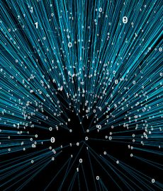 Experts discuss managing data explosion as Digital Transformation takes hold